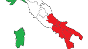 Flag_map_of_Italy_with_regions