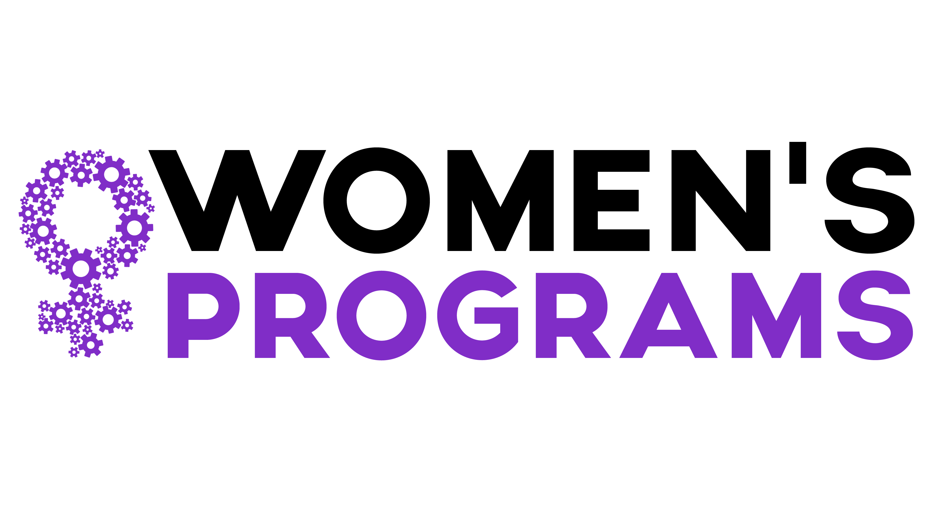 Image result for Women Empowerment Programs