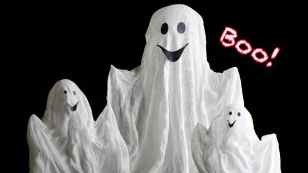 ghosts.jpg